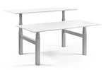 steelforce 470 bench frame | Worktrainer.nl