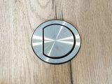 Elevator Bachmann   accessoires voor je werkplek bezoek Worktrainer.nl