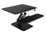 UpDesk One