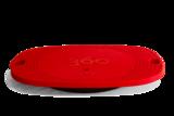 Back App 360   wissel staan en balanceren achter je bureau af   Worktrainer.nl