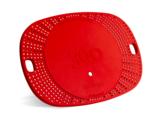 Back App 360   rood balansbord   Worktrainer.nl