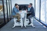 Flexispot | kies voor een gezonde werkplek bezoek Worktrainer.nl