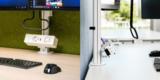 Galaxy Powerbox met klem | Worktrainer.nl