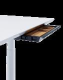 Pen drawer SN for storage desks Worktrainer.com