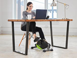 Wirk Ride Bureaufiets Deskbike | Worktrainer.nl