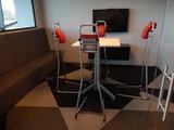 ergonomisch werken   ergonomisch kantoormeubilair   Worktrainer.nl