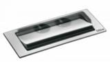 kabels wegwerken   accessoires voor je werkplek bezoek Worktrainer.nl