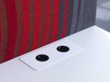 inbouwmodule stekkers in tafel | accessoires voor je werkplek bezoek Worktrainer.nl