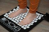 massage voeten