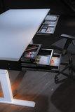pennenlades zit sta bureau | accessoires voor je werkplek bezoek Worktrainer.nl