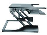 UPdesk E5