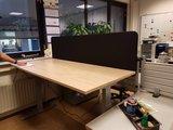 s670 sta bureau | kies voor een gezonde werkplek bezoek Worktrainer.nl