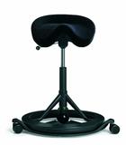 back app balansstoel