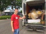 vluvballen bezorgen   ergonomische zitballen   blijf in beweging op werk   Worktrainer.nl