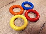 Kleuren anti slip ringen | accessoires voor je werkplek bezoek Worktrainer.nl