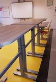 elementary schooltafels