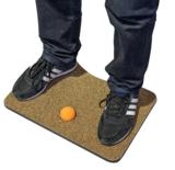 balans bord body mover