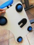 Body Mover - Balance board_