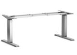 frame S270 laag | kies voor een gezonde werkplek bezoek Worktrainer.nl