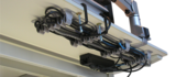 Cable grip per 5 stuks l Worktrainer.nl