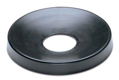 Ball bowl for chair balls