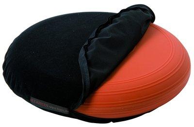 Seat cushion ball cushion cover - 36 cm