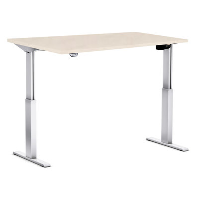 Sit-stand desk A140 - Electronic