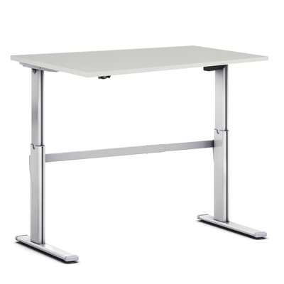 Sit-stand desk A150