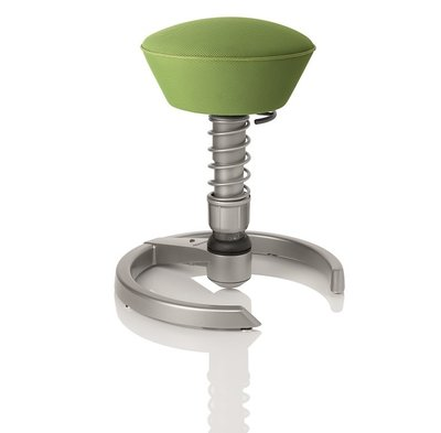 Swopper AIR - Active stool