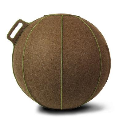 VLUV VELT - Chair ball