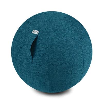 Chair ball - VLUV STOV