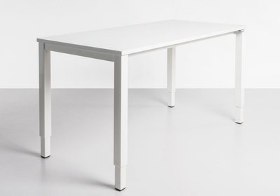 Conference table - Ultra Next