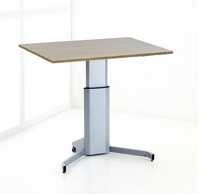 Sit-stand table 501/7