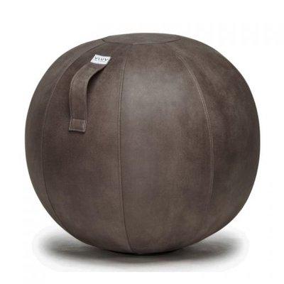 VLUV VEEL - Chair ball