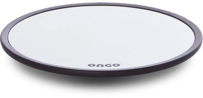 Ongo balance board