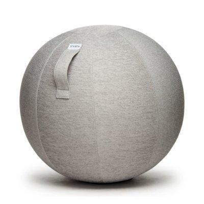Chair ball - VLUV STOV SMALL