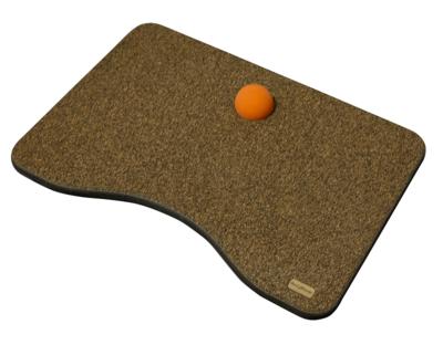Body Mover - Balance board