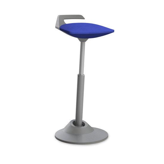 Sit-Stand Chair - Aeris Muvman