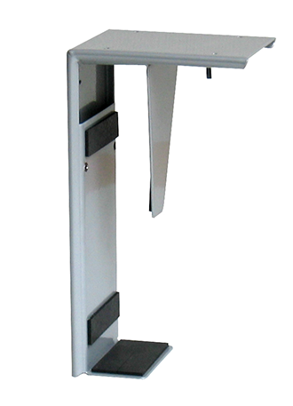 Computer holder - Pro vertical Thin Client