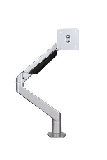 Monitor arm Damian - Gas lift