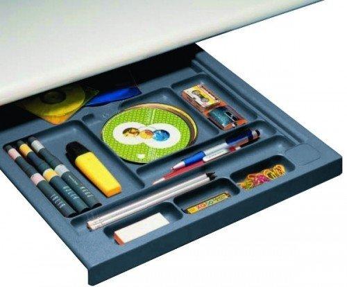 Pen drawer - 50 x 38 cm