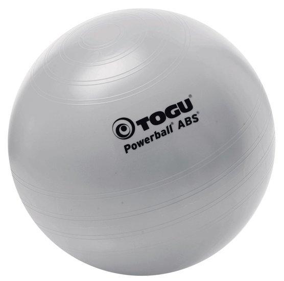 Chair ball ABS - Togu