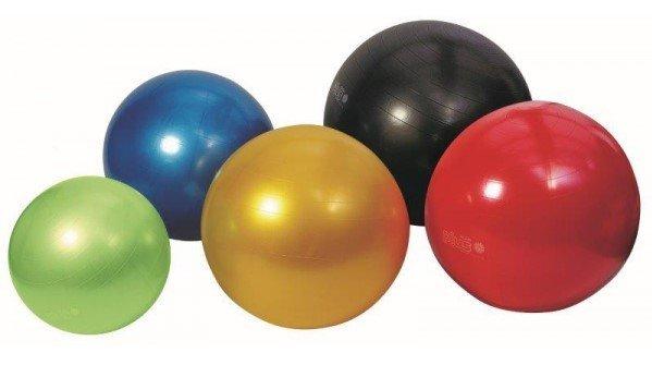 Chair ball - Gymnic Plus
