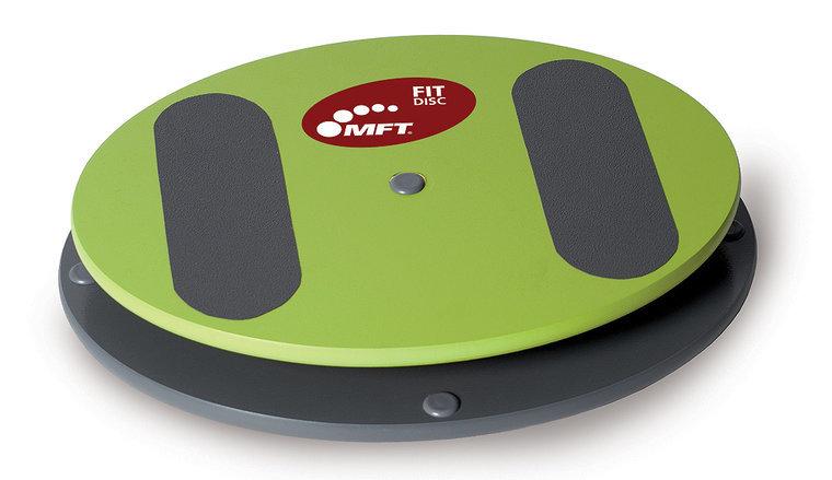 Balance board - Fitdisc