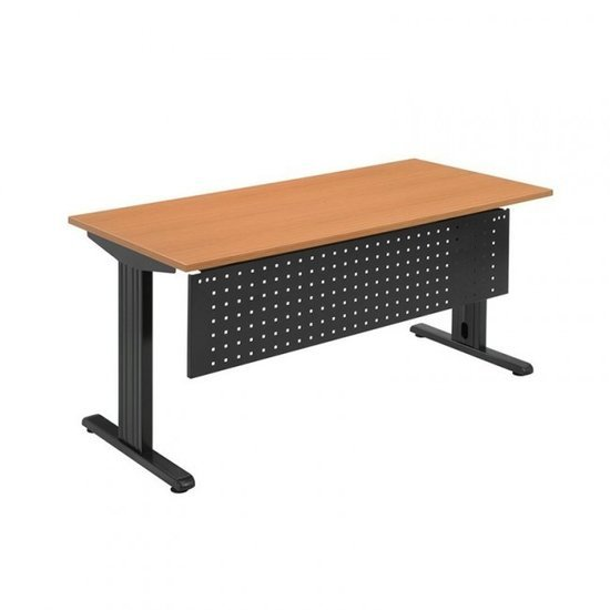 Table screen - Under