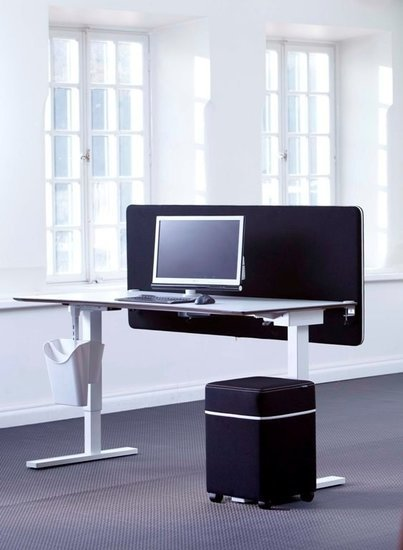 Table screen - Screenz standard