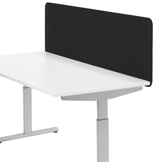 Table Screen - Extension wall