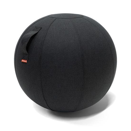 Chair ball - Office Ball