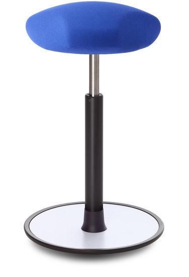 Sit-Stand Balance Stool - Ongo Free