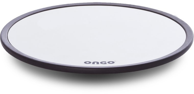 Balance board - Ongo